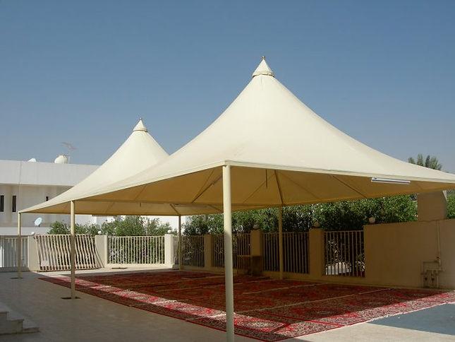 مظلات مسجد ٢.jpg