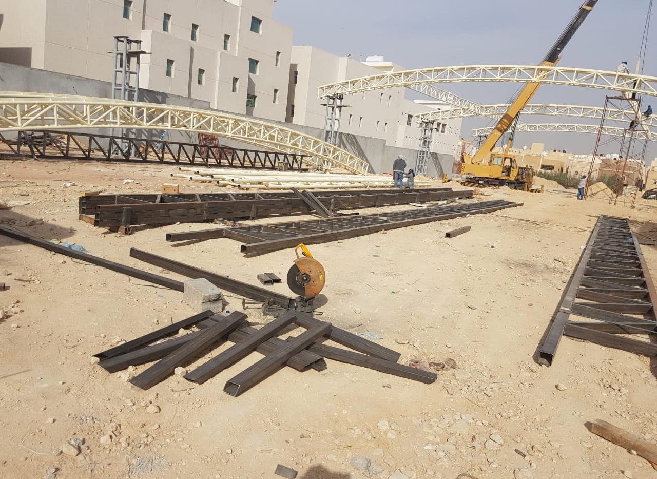 مظلات الهرمية مشروع مخرج ٤  (12).jpg