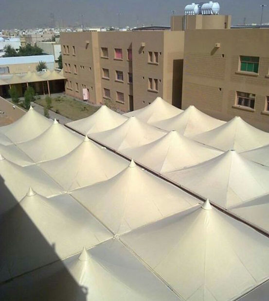 مظلات مسجد ٦.jpg