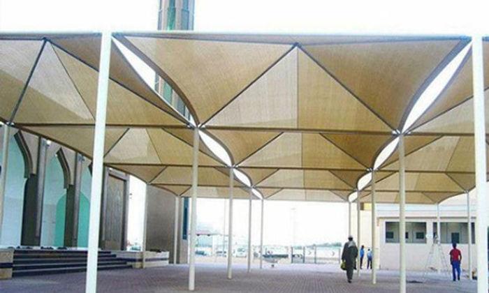 مظلات مسجد ٤.jpg