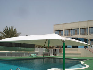 Swimming-Pool-Canopy-2.jpg