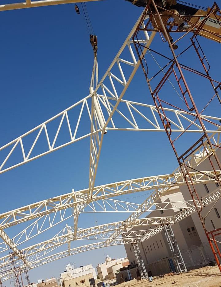 مظلات الهرمية مشروع مخرج ٤  (9).jpg