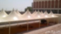 مظلات مسجد ٩.JPG
