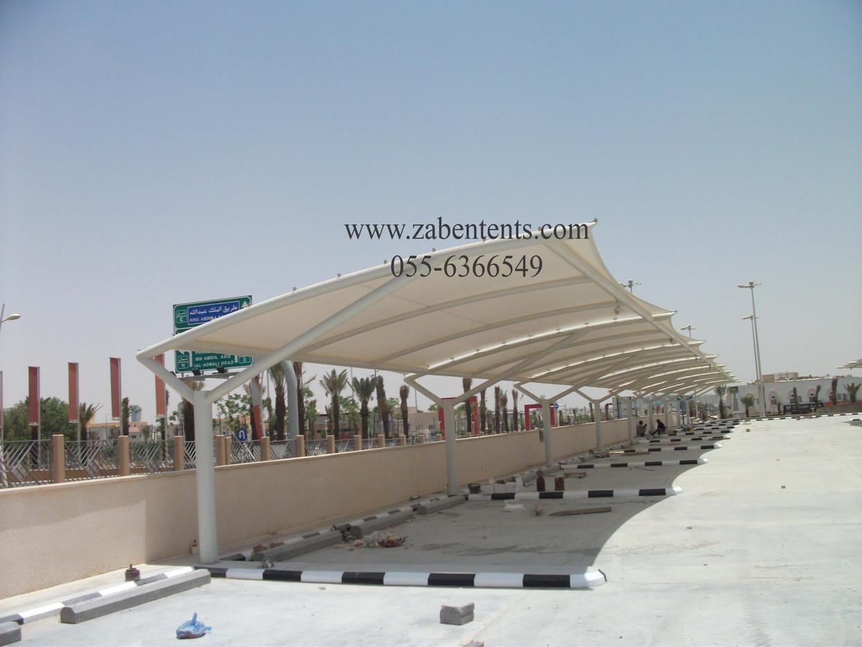 King Abdullah Sience & Tech (5).jpg