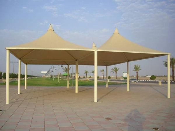 مظلات حدائق ١.jpg