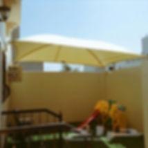 مظلات معلقة ٦.jpg