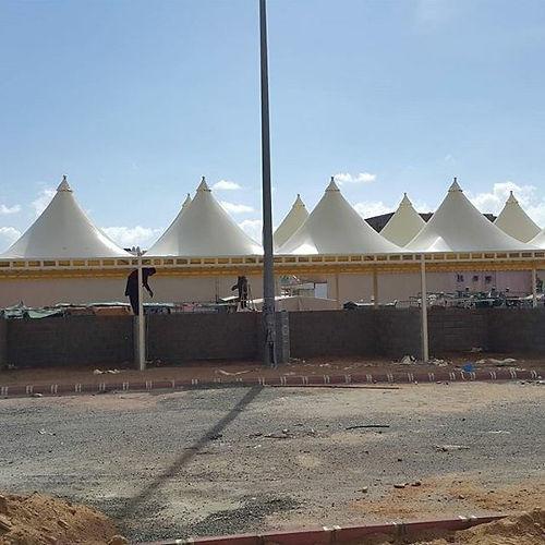 مظلات مسجد ٣.jpg