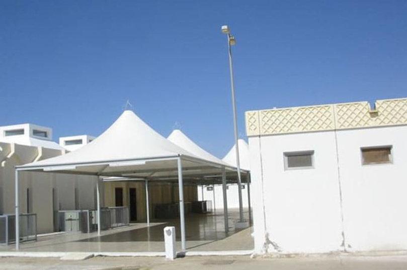مظلات مسجد ٨.jpg