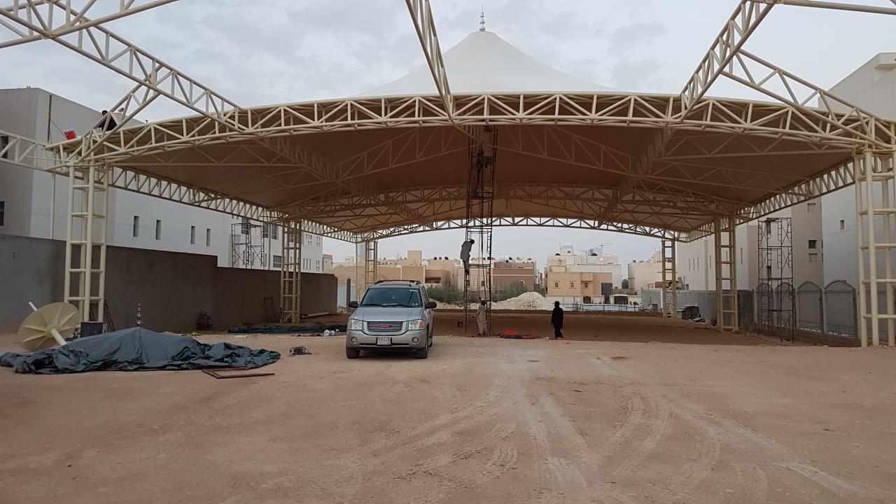 مظلات الهرمية مشروع مخرج ٤  (4).jpg