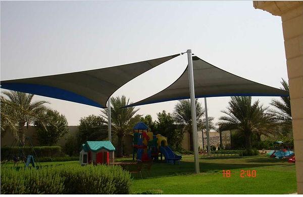 مظلات حدائق ٥.jpg