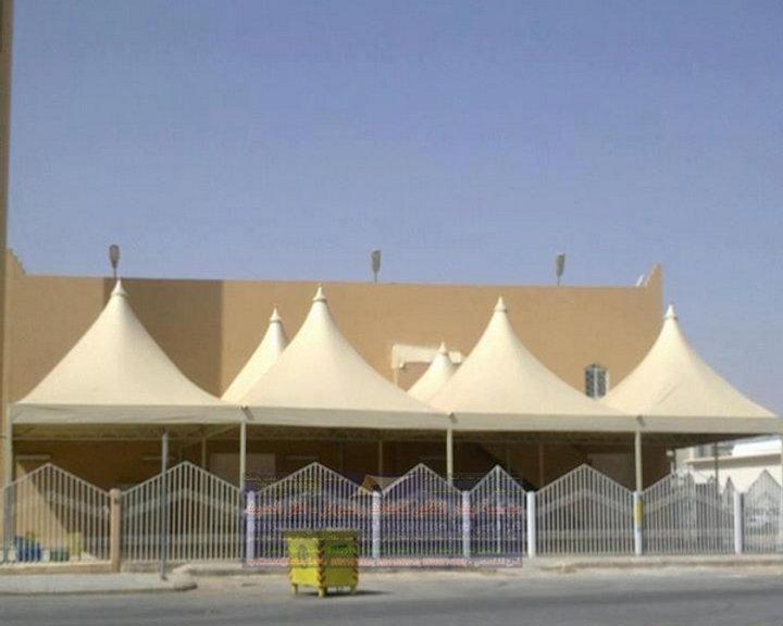 مظلات مسجد ٧.jpg