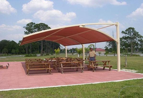 مظلات حدائق ٣.jpg
