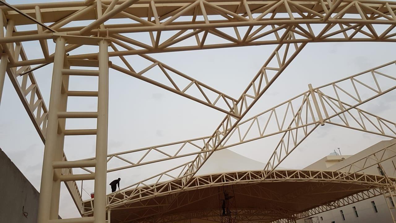 مظلات الهرمية مشروع مخرج ٤  (24).jpg