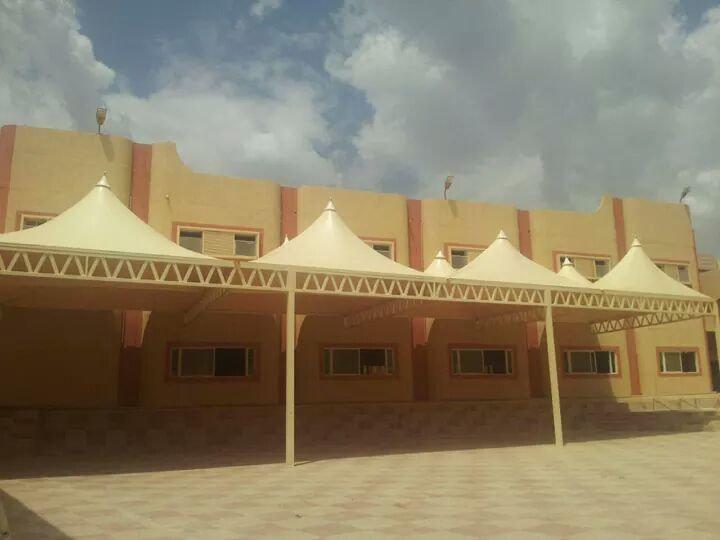 مظلات مسجد ١٠.jpg