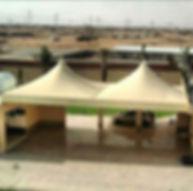 مظلات مسجد ٥.jpg