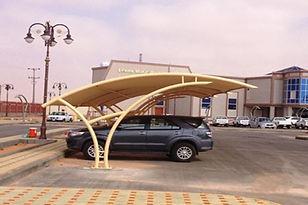 مظلات كابولي ١.jpg