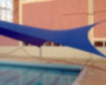 مظلات مسابح ١.jpg