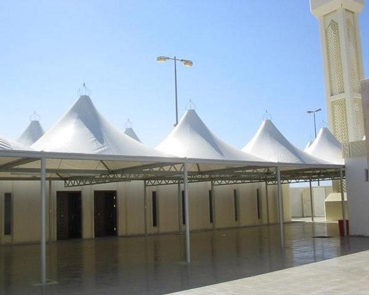 مظلات مسجد ١.jpg
