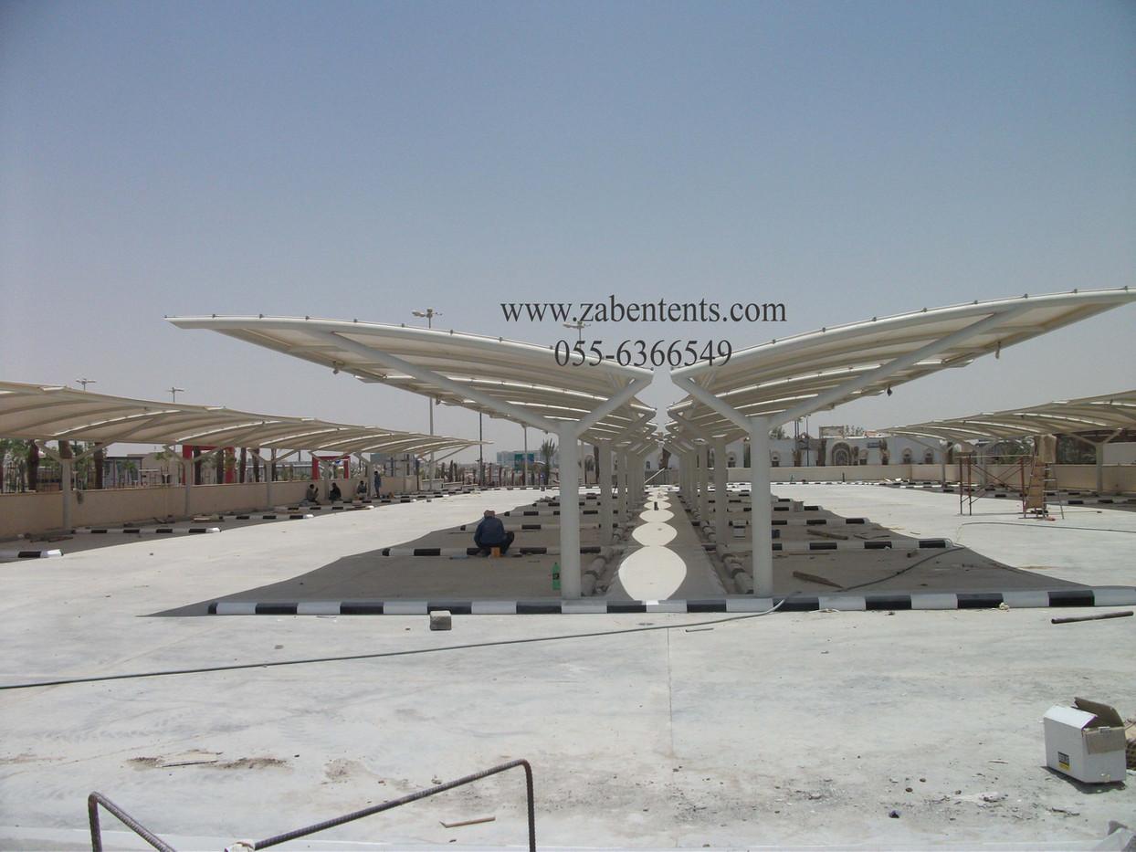 King Abdullah Sience & Tech (2).jpg