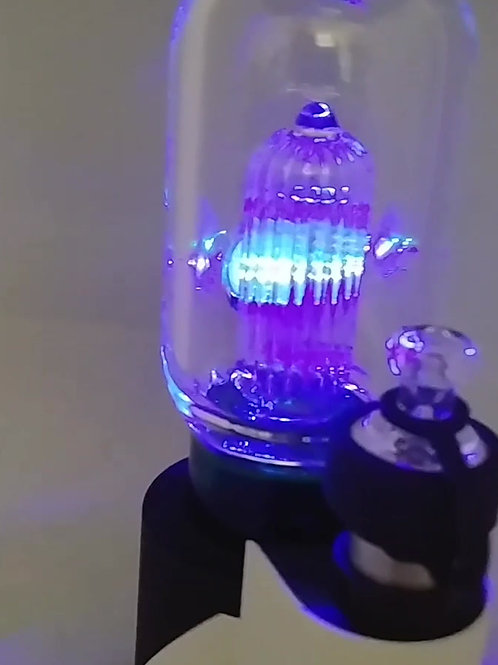CARTA BULB WITH LED