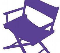 chair logo.jpeg