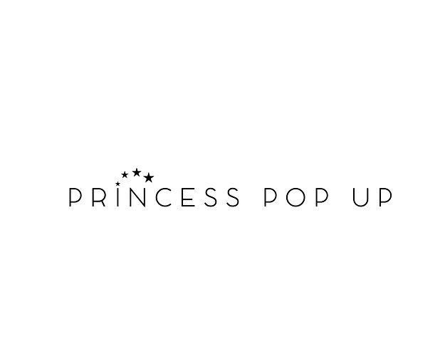 princess Artboard 1fiv (1).jpg