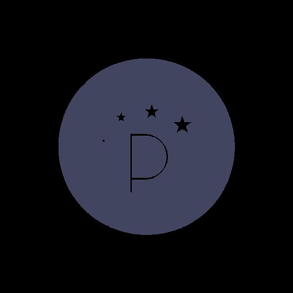 PRINCESS POP UP LOGO SEC 2 SIN FONDO-58.