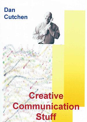 Creative Communication Stuff