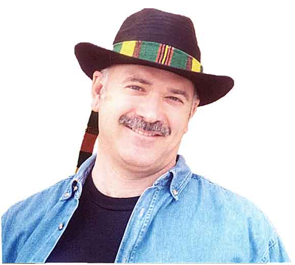 Dan in Guatam hat plain back.jpg