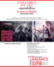 CFL 2020 STRONG SOCIAL MEDIA .PNG