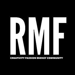 RMF Logo.JPG