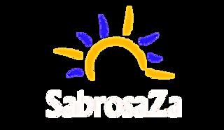 Logo Sabrosaza.png