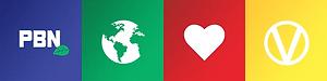 cropped-pbn-logo.png