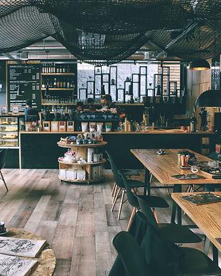 Coffee Shop.jfif