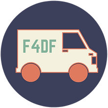 Delivery Icon 3.png