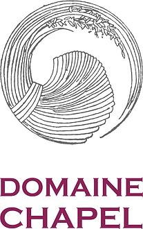 Logo Domaine Chapel.png