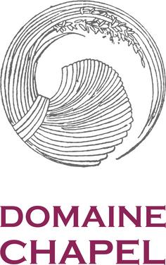 Domaine Chapel