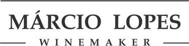 Marcio Lopes Winemaker