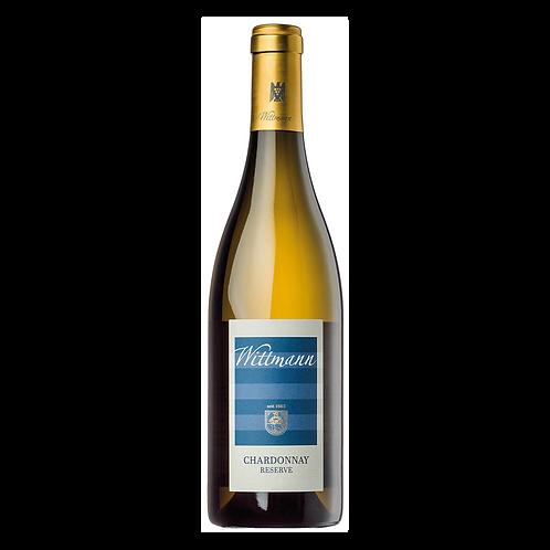 Wittmann Chardonnay Reserve 2017