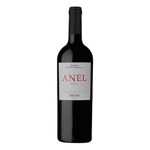 Anel Reserva Tinto 2019