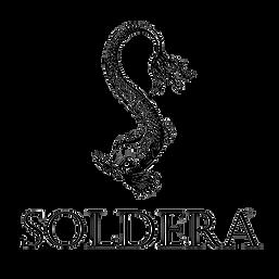 Logo-Soldera.png