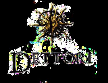 Tenute Dettori