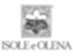 Logo-Isole-e-Olena-Completo.png