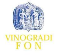 Vinogradi Fon