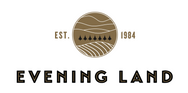 Evening Lands Vineyards
