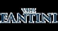 Vini Fantini