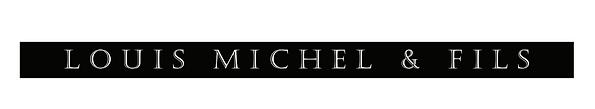 Logo Louis Michel & Fils copy.png