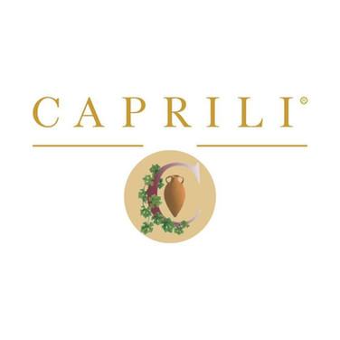 Caprili