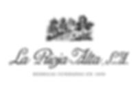 cópia_de_RASA01.png