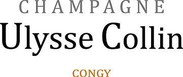 Ulysse Collin Logo.jpeg